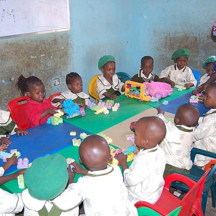 Nursary School in Bida. Jofegan International Schools has the Best Nursary School in Bida, Best Nursary School in Minna, Niger State