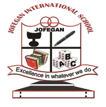 Jofegan International Schools, Bida