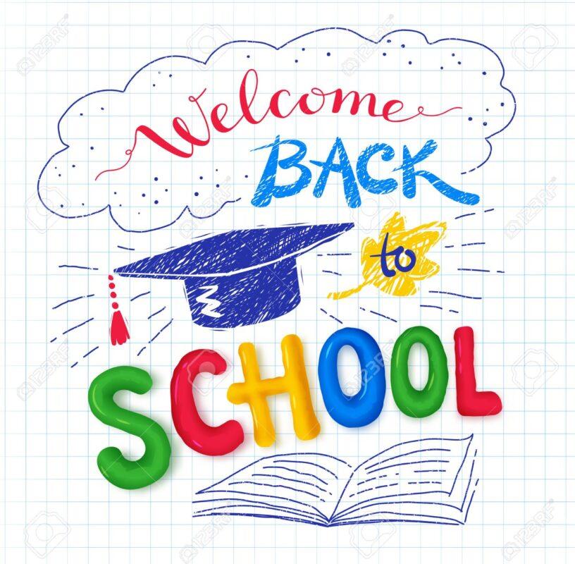 Jofegan International Schools sECONDARY Schools