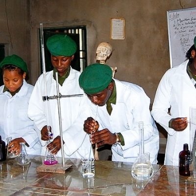 Is the Cost of Private Secondary Education in Nigeria Justifiable?